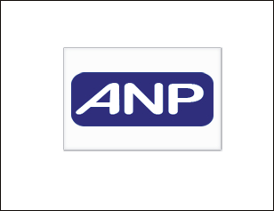 логотип_ANP