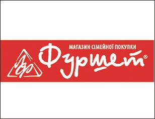 логотип_фуршет