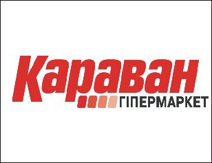 логотип_караван