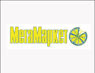 логотип_мегамаркет