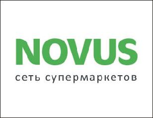 логотип_новус