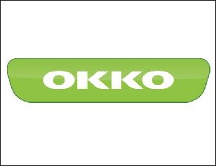логотип_окко