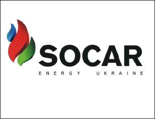 логотип_сокар