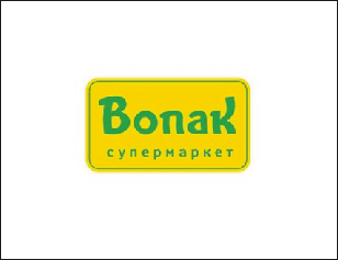 логотип_вопак