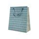 Premium gift bag M Kletinka (25 * 20 * 13,6 sm.)